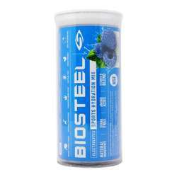 BioSteel Hydration Mix Blue Raspberry