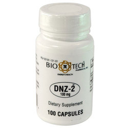 BioTech Pharmacal DNZ-2