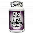 Bio Nutrition Black Raspberry Fruit Extract