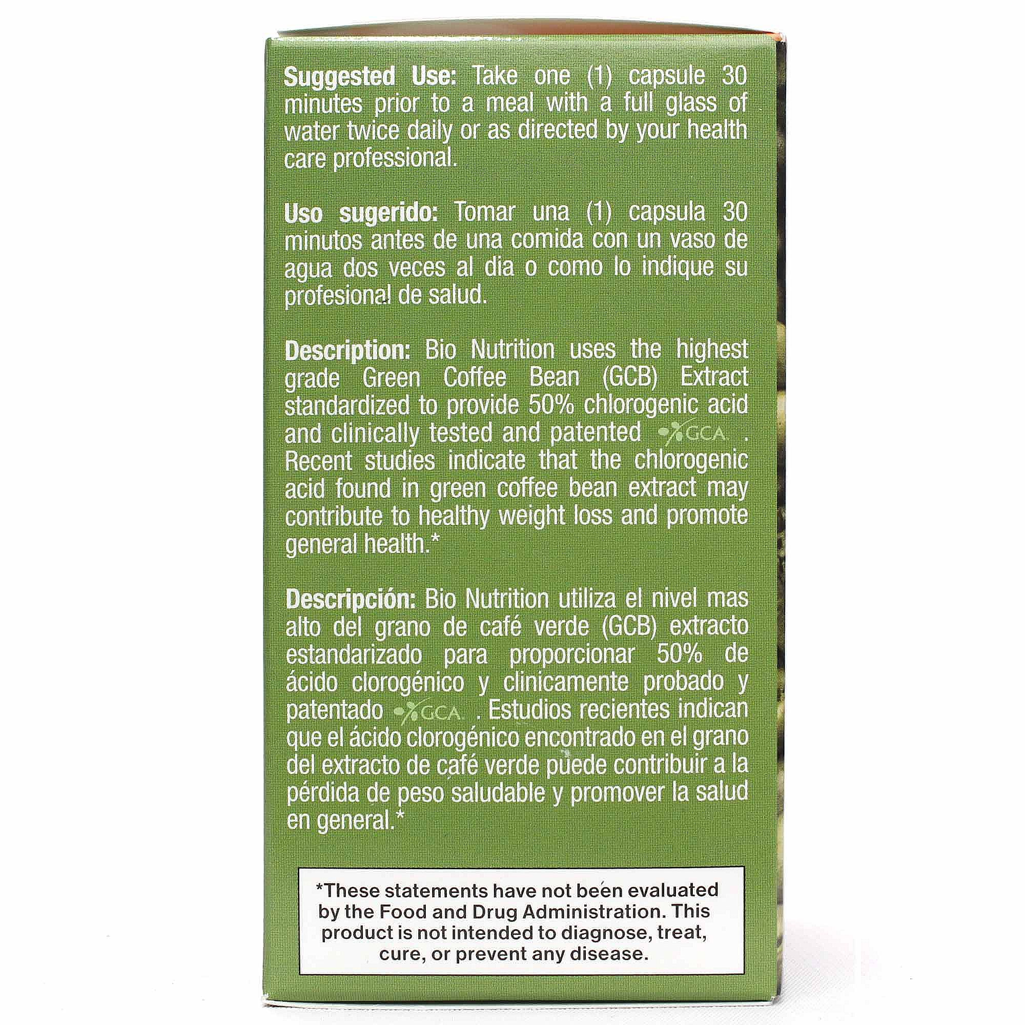 Forever garcinia plus instructions picture 5