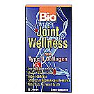 Bio Nutrition Joint Wellness