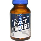 Biochem Sports Ultimate Fat Metabolizer