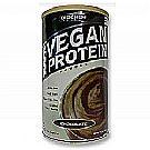 Biochem Sports 100- Vegan Protein