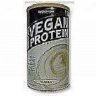 Biochem Sports 100% Vegan Protein