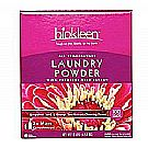 Biokleen Citrus Laundry Powder