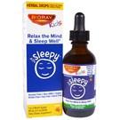 Bioray Kids NDF Sleepy