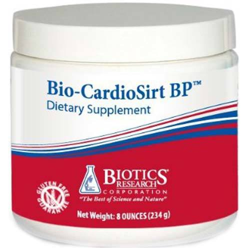 Biotics Research Bio-CardioSirt BP  - 8 oz - 149092_1.jpg
