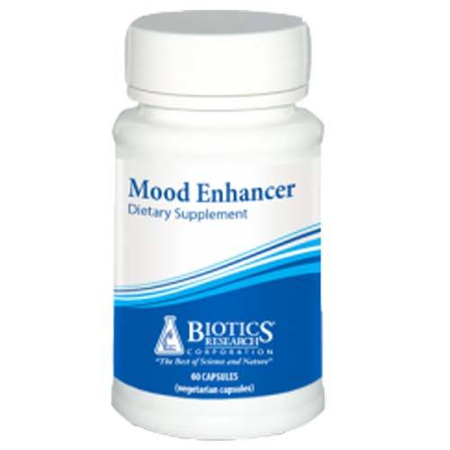 Mood Enhancer