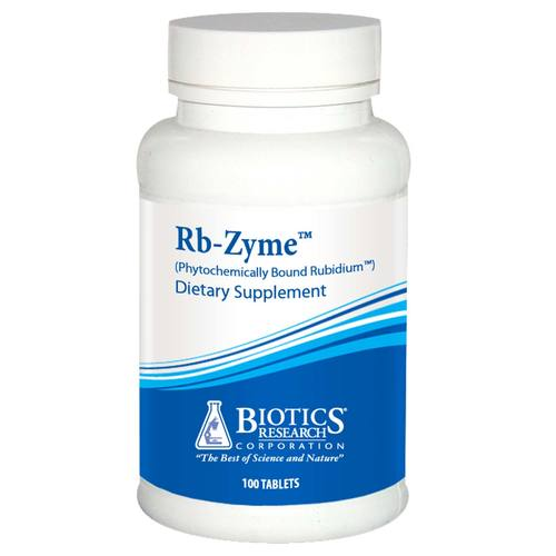 Rb-Zyme