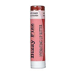 Bizzy Fizz Hydrating Lip Butter