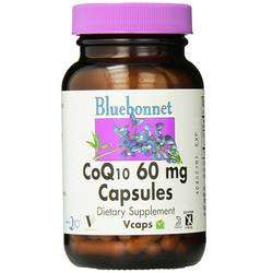 Bluebonnet Nutrition CoQ10