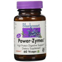 Bluebonnet Nutrition Power-Zymes
