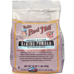Bobs Red Mill Baking Powder