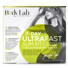 7-Day Ultra Fast Slim Kit