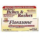 Florasone Cardiospermum Cream