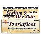 Boericke and Tafel Psoriaflora Psoriasis Cream