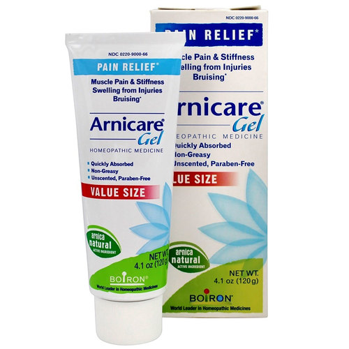 Arnicare Gel Pain Relief