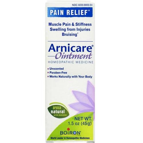 Arnicare Ointment