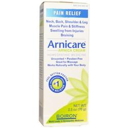 Boiron Arnicare Cream