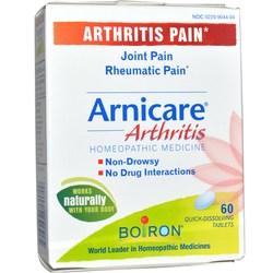 Boiron Arnicare Arthritis