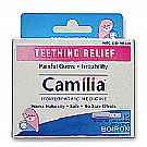 Boiron Camilia for Teething Relief