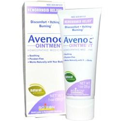 Boiron Avenoc Ointment
