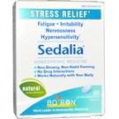 Boiron Sedalia-Stress