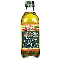 Bragg Organic- Extra Virgin Olive Oil