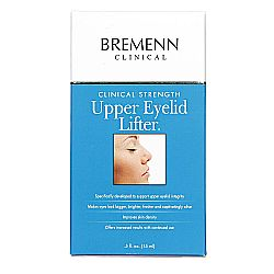 Bremenn Research Labs Upper Eyelid Lifter