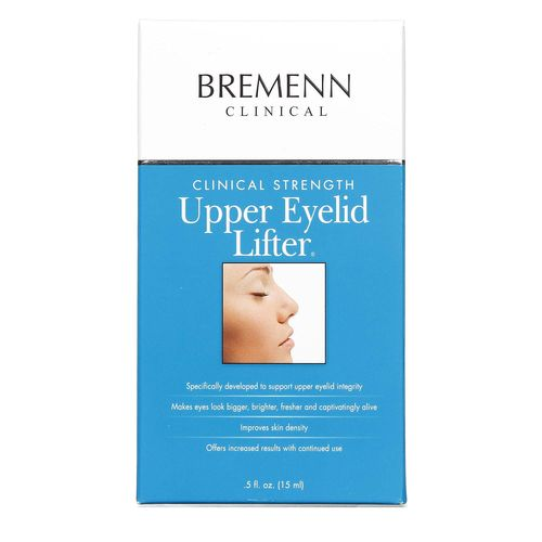 Upper Eyelid Lifter