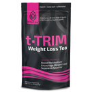 Bria Tea T-Trim Weight Loss Chá - 2.2 oz