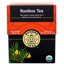 Buddha Teas Rooibos Red Tea