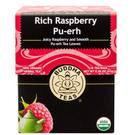 Buddha Teas Rich Pu-erh Tea