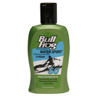 BullFrog Suncare Water Sport Sunscreen Lotion SPF 50