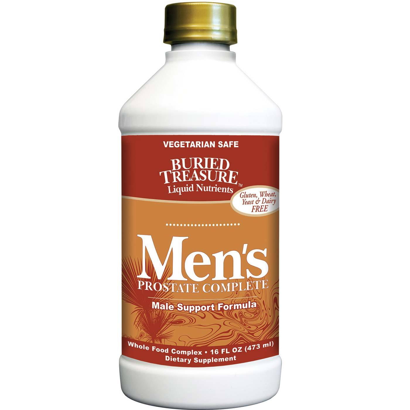 prostate complete coupon