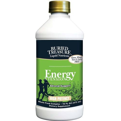 Energy Xtension