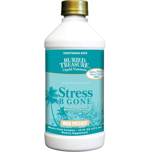 Buried Treasure Stress B Gone - 16 fl oz - 3122.jpg