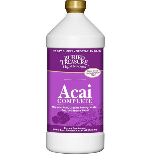 Buried Treasure ACAI Complete - 32 fl oz - 6435.jpg