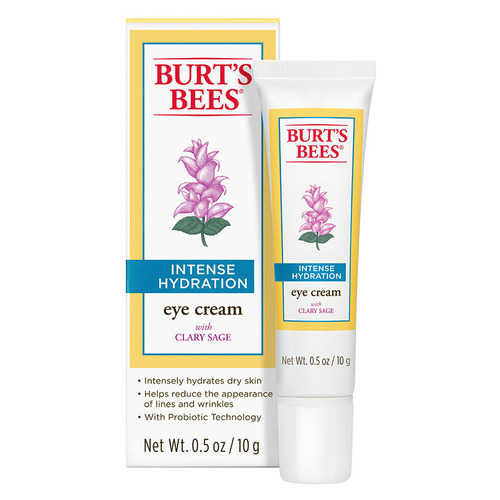 Intense Hydration Eye Cream