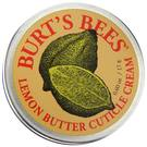 Burt's Bees Lemon Butter Cuticle Cream - .6 oz