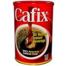 Cafix Instant Coffee Substitute