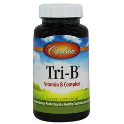 Carlson Labs Tri-B