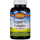 Super-C-Complex
