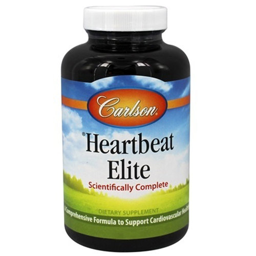 Heartbeat Elite