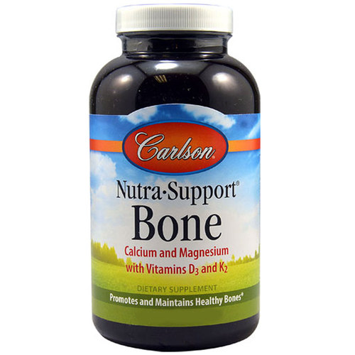 Nutra-Support Bone