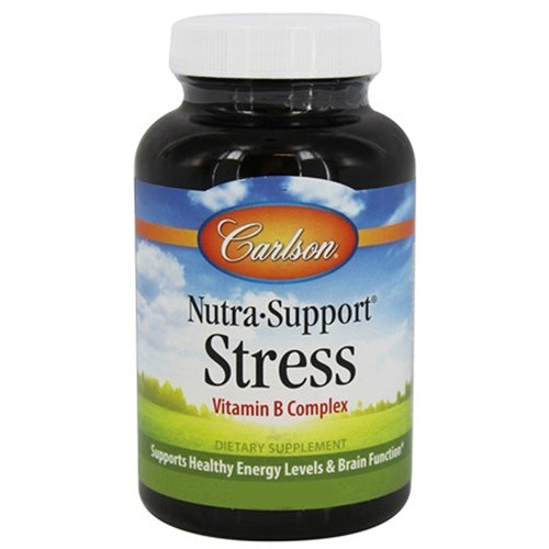 Nutra-Support Stress