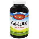 Carlson Labs Cal-1000