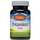 Carlson Labs Potassium