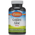 Carlson Labs Golden Aloe