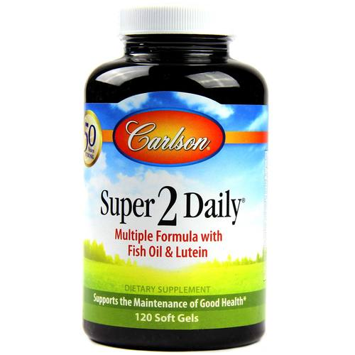 Super 2 Daily